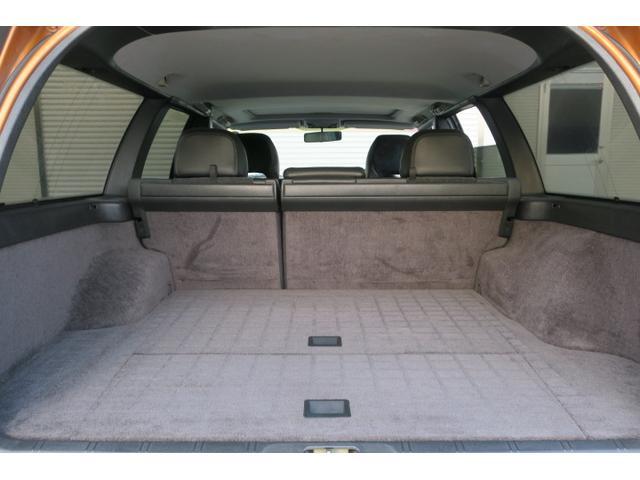 R AWD・98モデル・限定車・禁煙車・D記録簿(11枚目)