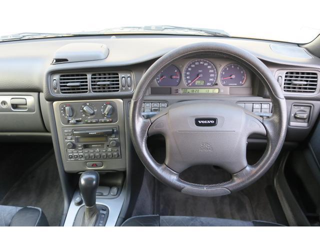 R AWD・98モデル・限定車・禁煙車・D記録簿(12枚目)