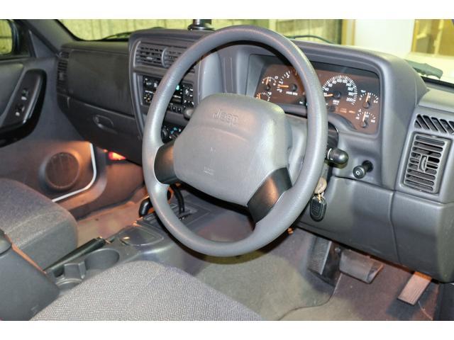 「その他」「クライスラージープ チェロキー」「SUV・クロカン」「千葉県」の中古車12