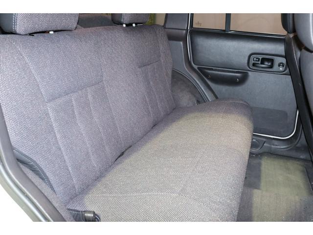 「その他」「クライスラージープ チェロキー」「SUV・クロカン」「千葉県」の中古車14