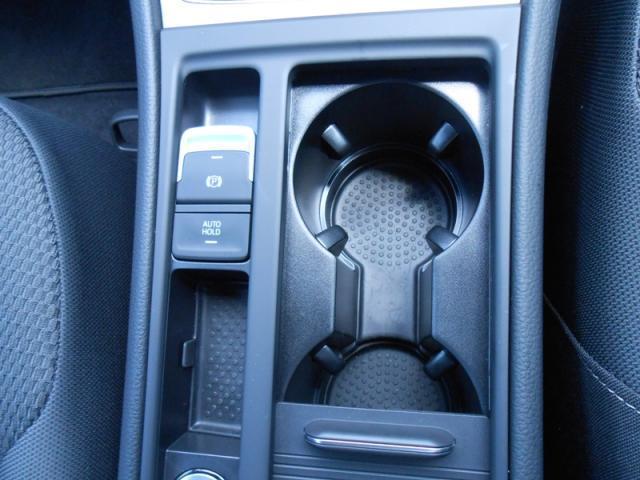 フォルクスワーゲン VW ゴルフ TSIコンフォートラインブルーモーションテクノロジー DWA