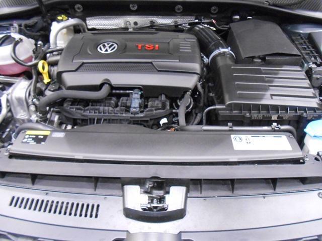 フォルクスワーゲン VW ゴルフGTI GTI DCC VW認定中古車 Navi ETC