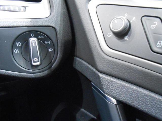 フォルクスワーゲン VW ゴルフ TSI Comfortline BlueMotion認定中古