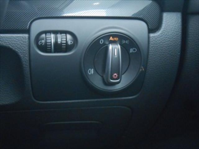 フォルクスワーゲン VW ゴルフヴァリアント TSI Trendline BlueMotion Technology