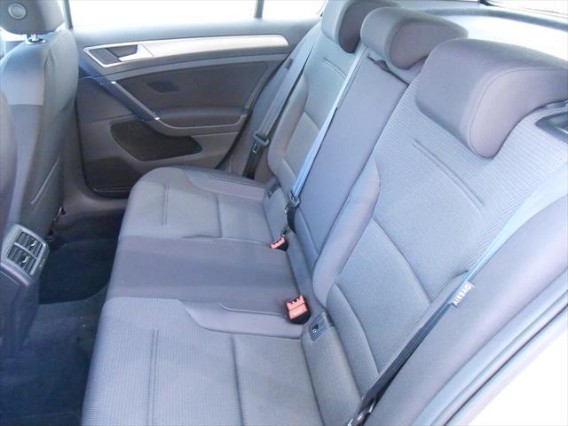 フォルクスワーゲン VW ゴルフ TSI Comfortline B/M Technology