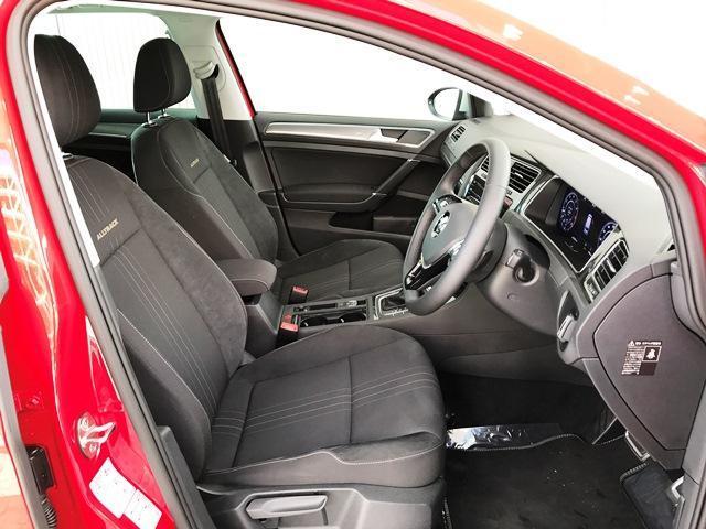 TSI 4MOTION VW認定中古車 Navi ETC(4枚目)