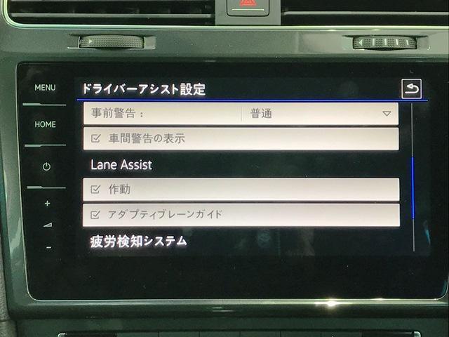 TSI 4MOTION VW認定中古車 Navi ETC(13枚目)