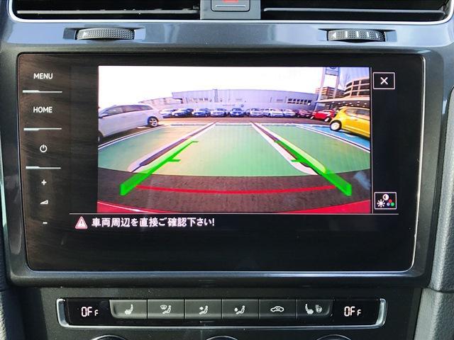 TSI 4MOTION VW認定中古車 Navi ETC(14枚目)