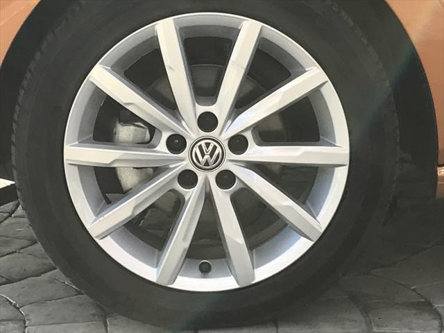 フォルクスワーゲン VW ポロ Original VW認定中古車