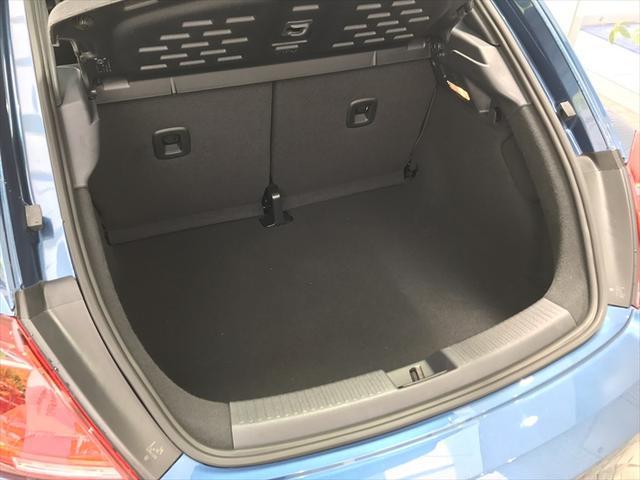 フォルクスワーゲン VW ザ・ビートル DesignVW認定中古車 Navi+ETC