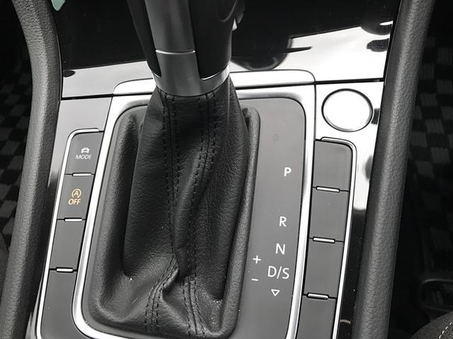 TSI Highline VW認定中古車 ACC機能付(17枚目)