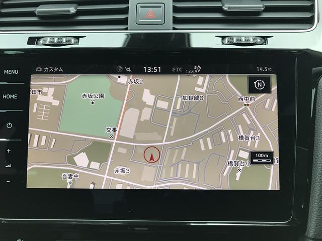 ☆Discover Pro (純正ナビゲーション)装着車★ ナビゲーション、オーディオ&ビジュアル、車両に関する情報などを集約しております。
