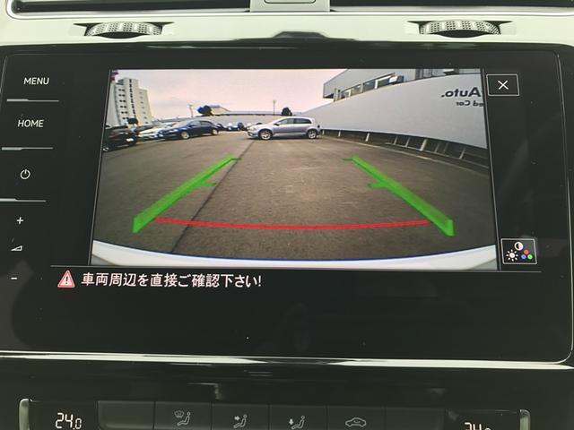 ☆リヤビューカメラも装備!車庫入れや縦列駐車の時、助かりますね♪♪