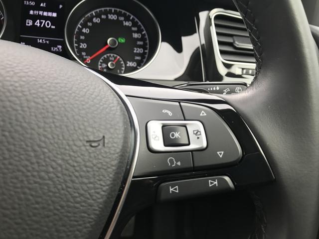 ☆車両データー確認&オーディオコントローラーです。手元で操作出来て便利です。