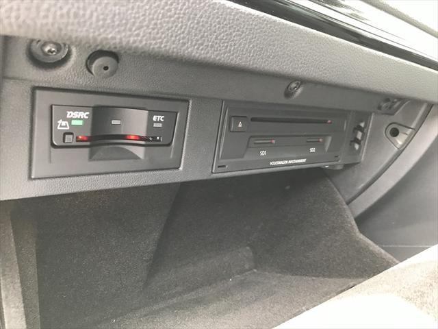 TSI H/L technology P VW認定中古車(9枚目)