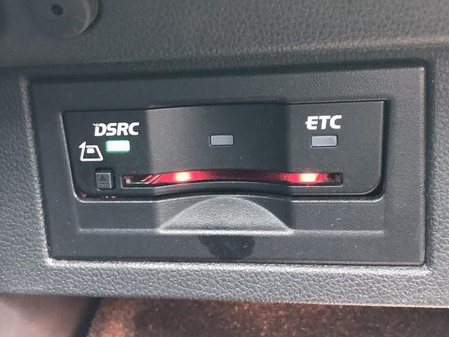 TSIコンフォートラインブルーモーションテクノロジー VW認定中古車 Navi ETC バックカメラ ACC機能付 〜希少なナイトブルーMです〜(15枚目)