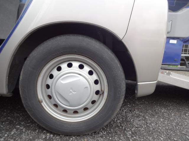 スローパー福祉車両(9枚目)