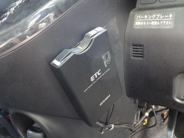 カスタム RS 1年保証・ナビ付き(12枚目)