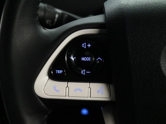 S 当社社用車 メモリナビ フルセグTV(10枚目)