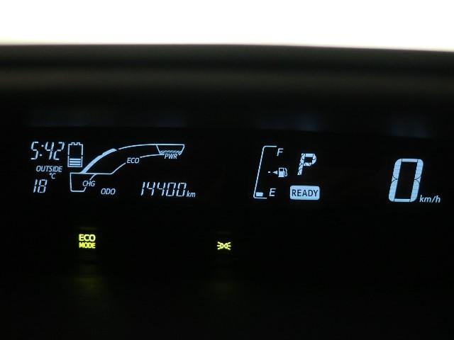 トヨタ アクア S ワンオーナー