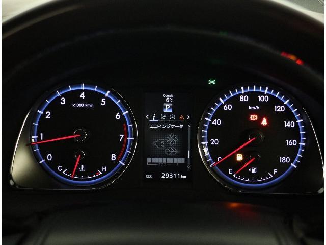 ☆この車はT'Valueです☆  T'Valueとは3つの安心をあなたに、 1・ピカット一平による徹底洗浄♪  2・車の品質が一目でわかる車両検査証明書付き♪ 3・購入後も安心のロングラン保証付きです