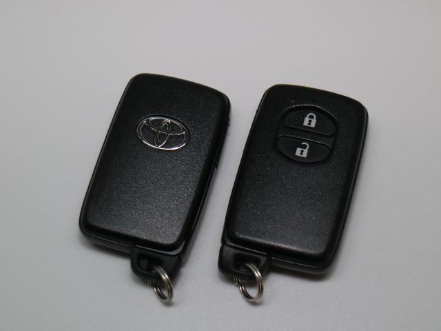 G 当社社用車バックモニター(19枚目)