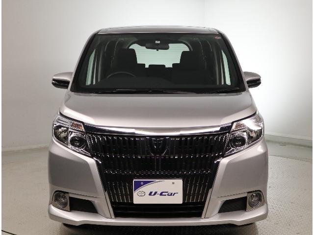 Xi 4WD フルセグ ワンオーナー(2枚目)