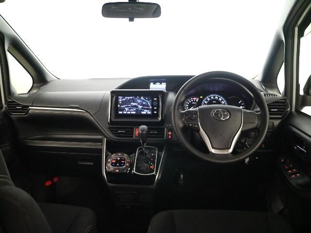 Xi 4WD フルセグ ワンオーナー(8枚目)