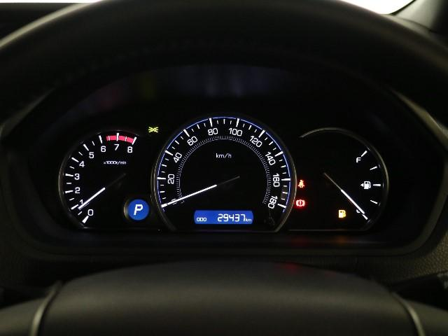 Xi 4WD フルセグ ワンオーナー(10枚目)