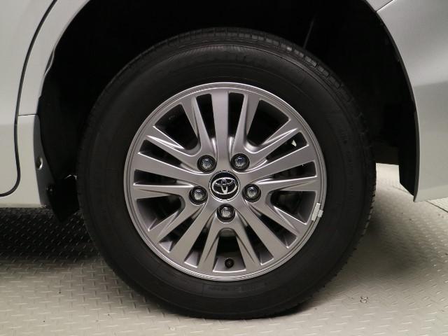 Xi 4WD フルセグ ワンオーナー(17枚目)