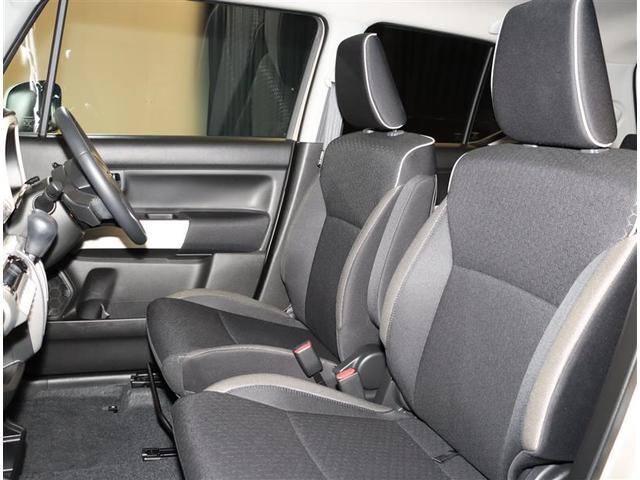 ハイブリッドMX 4WD フルセグ メモリーナビ DVD再生 ミュージックプレイヤー接続可 バックカメラ 衝突被害軽減システム ETC LEDヘッドランプ ウオークスルー ワンオーナー 記録簿 アイドリングストップ(8枚目)