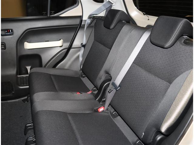 ハイブリッドMX 4WD フルセグ メモリーナビ DVD再生 ミュージックプレイヤー接続可 バックカメラ 衝突被害軽減システム ETC LEDヘッドランプ ウオークスルー ワンオーナー 記録簿 アイドリングストップ(9枚目)