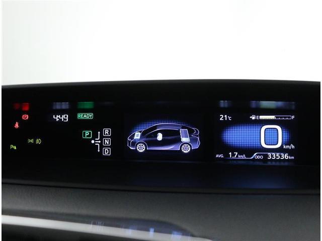 Aプレミアム ツーリングセレクション 革シート フルセグ メモリーナビ DVD再生 ミュージックプレイヤー接続可 バックカメラ 衝突被害軽減システム ETC ドラレコ LEDヘッドランプ ワンオーナー(6枚目)