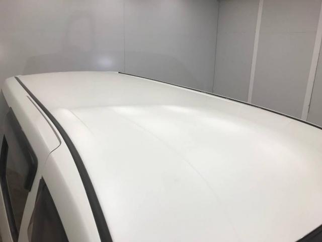 トヨタ アルファードG MS プライムセレクションII 両側Pスラ 社外20AW