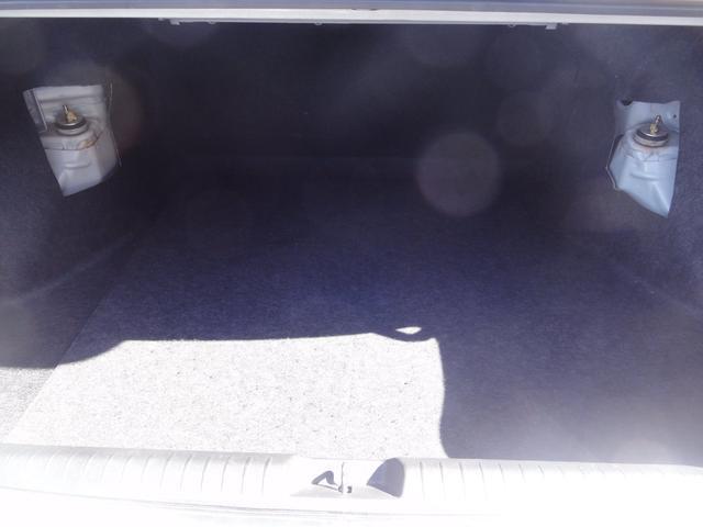 ホンダ シビック タイプR エアロ マフラー 車高調 ENKEI18AW ナビ
