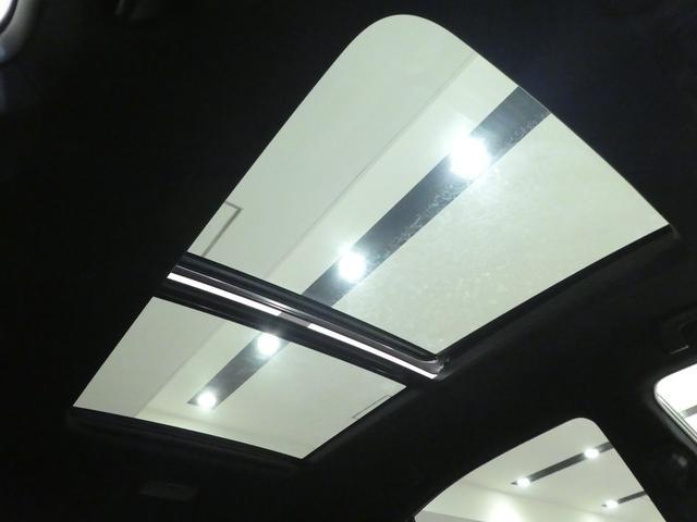エレガンス 車高調 RAYS20インチBIG-X モデリスタ(15枚目)