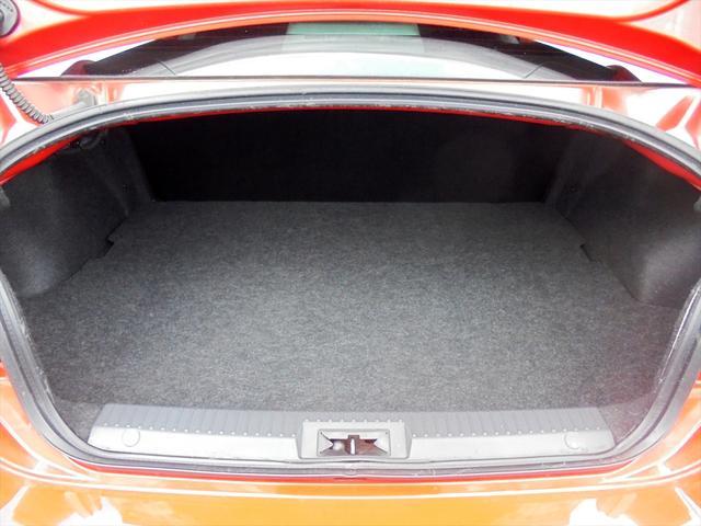 GT 車高調 RAYS19AW 柿本マフラー フルエアロ(18枚目)