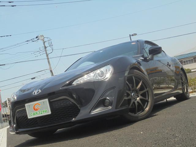 GTリミテッドユ-ザ買取 車高調 マフラ 17AW エキマニ(20枚目)