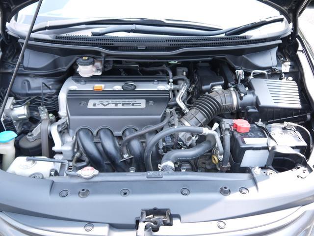 アブソルート HKS車高調 無限18AW トランクスポイラー(16枚目)
