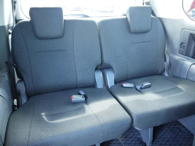 各シート・内装ともにコンディション良好です!販売後に、ルームクリーニング後の納車になります!