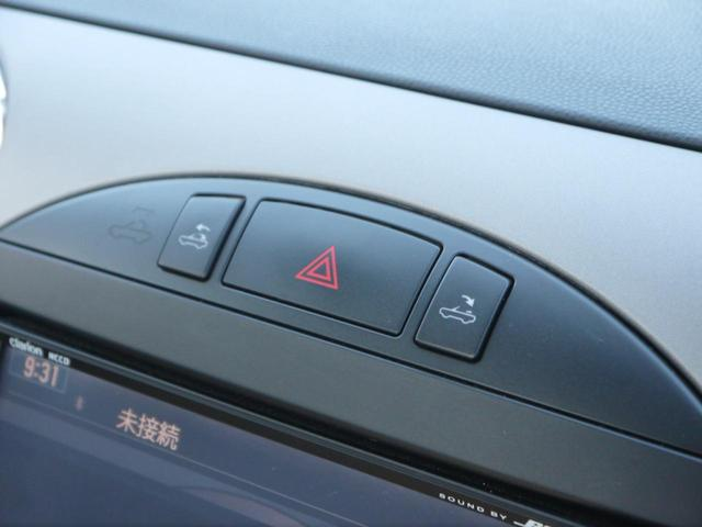 VS RHT OHLINS車高調 AutoExeマフラー(12枚目)
