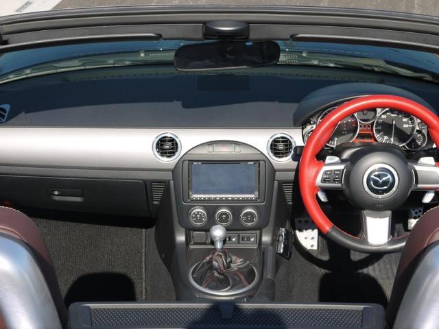 VS RHT OHLINS車高調 AutoExeマフラー(16枚目)