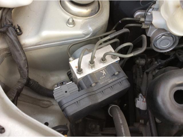 S 車検32年9月 タイミングチェーンエンジン(7枚目)