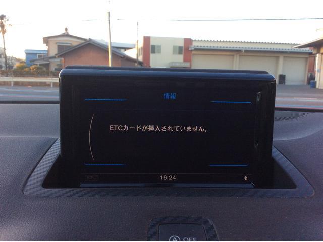 「アウディ」「アウディ S1」「コンパクトカー」「埼玉県」の中古車29