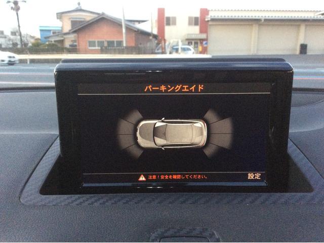 「アウディ」「アウディ S1」「コンパクトカー」「埼玉県」の中古車42
