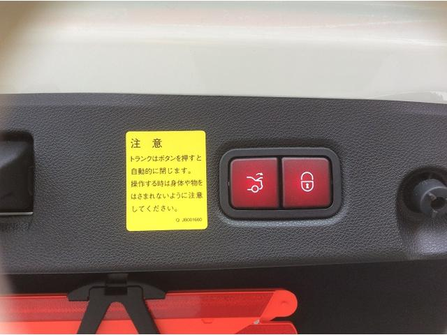 「メルセデスベンツ」「CLSクラス」「セダン」「埼玉県」の中古車16