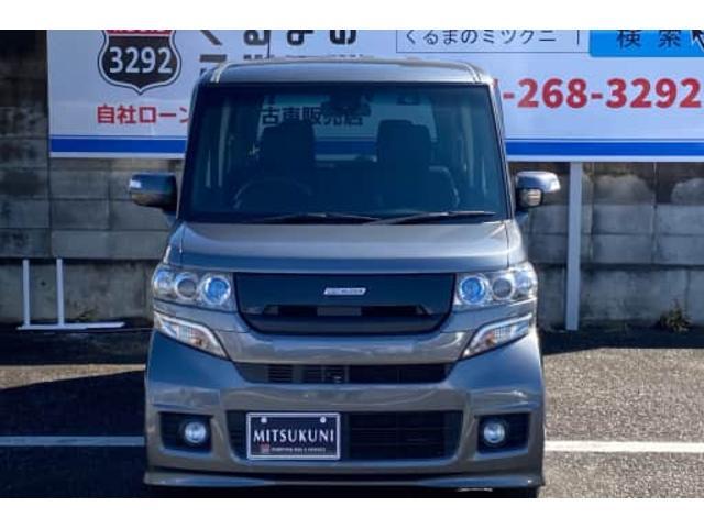 神奈川県を含む11店舗 自社ローンで車を買うなら、くるまのミツクニにお任せ下さい!グループ総在庫500台以上!全車自社ローンOK!他社でローンが組めなかった方も是非一度ご相談くださいませ♪