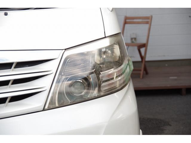 「トヨタ」「アルファード」「ミニバン・ワンボックス」「神奈川県」の中古車31