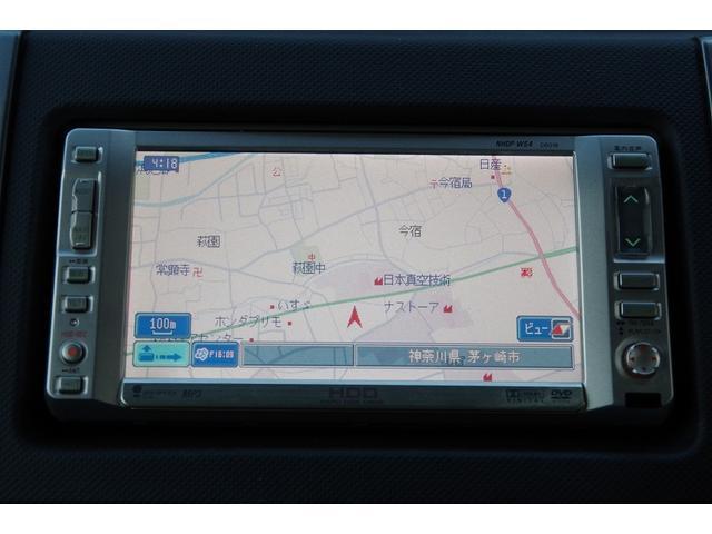 「トヨタ」「bB」「ミニバン・ワンボックス」「神奈川県」の中古車18