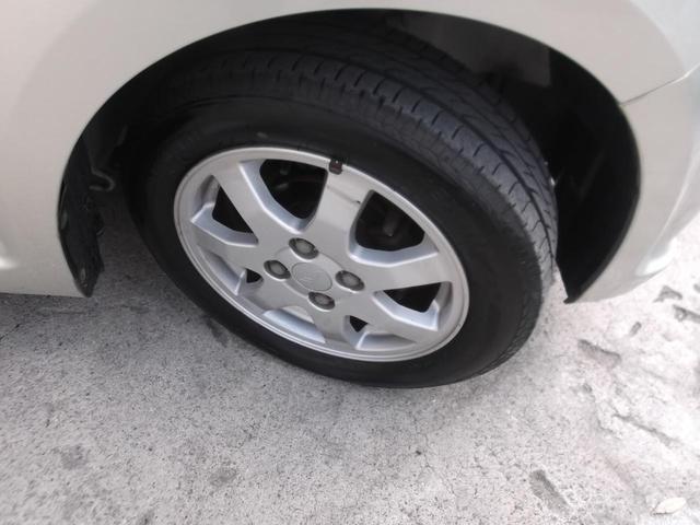 タイヤ交換も格安にて行っております。他の車屋さんに負けないくらいの価格でやらせて頂いております。ご相談お待ちしております。